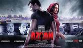 Aazaan Video
