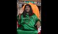 Babala Bagotham Picture