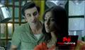 Phir Le Aaya Dil - Song Promo
