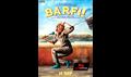 Barfi! Picture