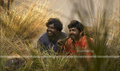 Beeman Hasthinapuram Picture