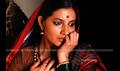 Bhageerathi Picture