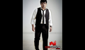 Billa 2 Picture