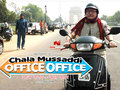 Chala Mussaddi - Office Office Picture