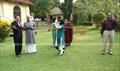 Chappa Kurishu Picture