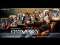 Chitkabrey - Shades of Grey  Picture