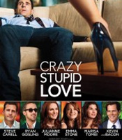 All about Crazy, Stupid, Love