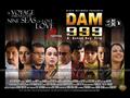 Dam 999 Picture