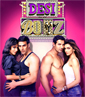 Desi Boyz