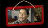 Doctor Innocentanu Video