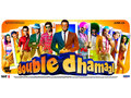 Double Dhamaal Picture