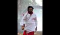 Dronacharya  Picture