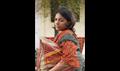 Ee Adutha kalathu Picture