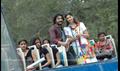 Eppadi Manasukkul Vandhai Picture