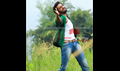 Ezham Suryan Picture