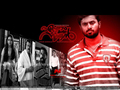 Ezham Suryan Wallpaper