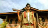 Gabbar Singh Video