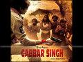 Gabbar Singh Wallpaper