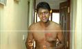 Gandara Golam Picture