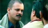 Gangs Of Wasseypur Video
