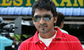 Goa Picture
