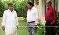 Gurudu  Picture