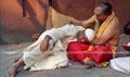Guruvaram  Picture