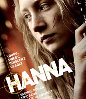 All about Hanna