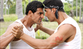 Housefull 2 Picture