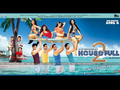 Housefull 2 Wallpaper