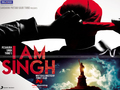 I am Singh  Picture