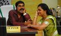 Innaanu Aa Kalyanam Picture