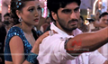 Ishaqzaade Picture