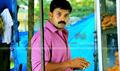 Janapriyan Picture