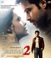 All about Jannat 2