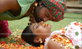 Jyothi Kalyanam Picture
