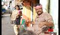 Kadhal Padhai Picture