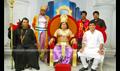 Kauthukalokam Picture