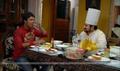 Keratam Picture