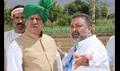 Khap Picture