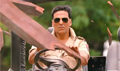 Khiladi 786 Video