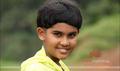 Khilladi Raman Picture