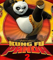 All about Kung Fu Panda 2: The Kaboom Of Doom