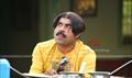 Kunjaliyan Picture