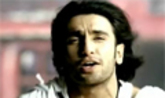 Ladies vs Ricky Bahl  Video