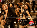 Ladies vs Ricky Bahl  Picture