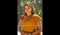 Lankeswari Picture