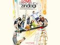 Love Breakups Zindagi Picture