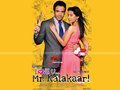 Love U.. Mr. Kalakaar!  Picture