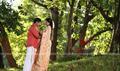 MLA Mani: Patham Classum Gusthiyum Picture